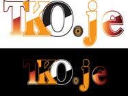 Graphic Design Inscrição no Concurso #282 de Logo Design for online profile website