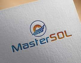 Angelbird7 tarafından Logo re-design contest for Solar Water Heater Company için no 12
