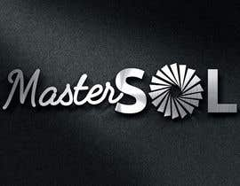 ShijoCochin tarafından Logo re-design contest for Solar Water Heater Company için no 8