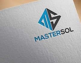 lutfurkhan456 tarafından Logo re-design contest for Solar Water Heater Company için no 41
