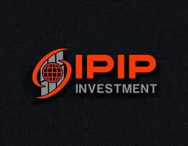 ZIAGD tarafından Design a Logo için no 176