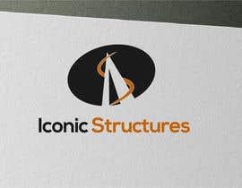 dgnGuru tarafından Design a Logo 1 için no 19
