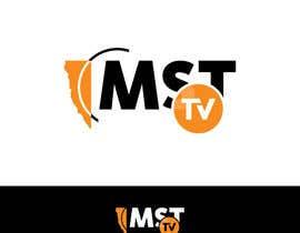 khans143 tarafından Design a Logo for MST TV için no 81
