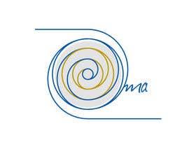 jaywdesign tarafından Design a Sacred Geometry Logo için no 83