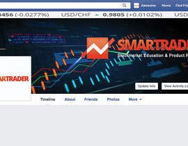 #6 untuk Design a Corporate Facebook Coverpage oleh hsdesigns96