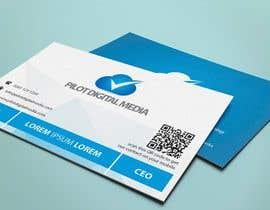 #21 para Design some Business Cards for a marketing company por salmanshaikh14
