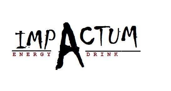 Bài tham dự cuộc thi #                                        1                                      cho                                         Graphic Design for Impactum