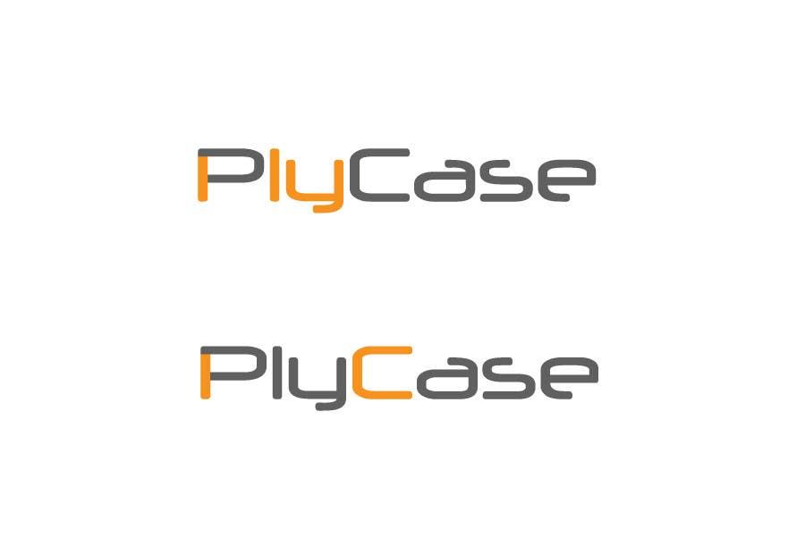 Realistic 3D Text Logo Generators  Create 3D logo designs