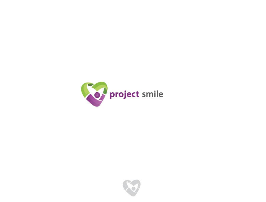 #48 for Logo Design for a Non-profit / charity by fantansticzz