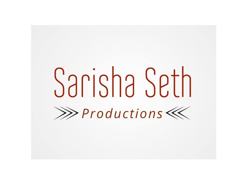 #44 for Design a Logo for A Film Production Company by web92