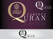Graphic Design Inscrição do Concurso Nº62 para Logo Design for PerfectQuran