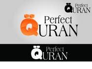 Graphic Design Inscrição do Concurso Nº71 para Logo Design for PerfectQuran