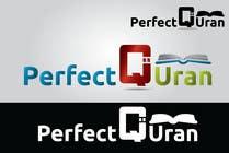 Graphic Design Inscrição do Concurso Nº139 para Logo Design for PerfectQuran