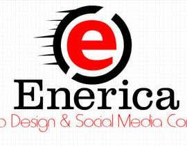izna1 tarafından Design a Logo for Enerica için no 25
