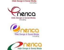 arman0464 tarafından Design a Logo for Enerica için no 18