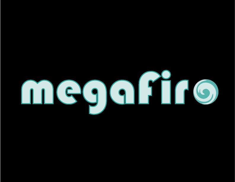 Конкурсная заявка №225 для Create An Amazing Logo for MegaFiro Iphone Company