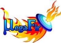 Graphic Design Конкурсная работа №217 для Create An Amazing Logo for MegaFiro Iphone Company
