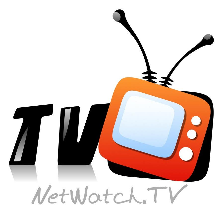Inscrição nº 116 do Concurso para Logo Design for NetWatch.TV