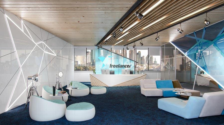 Interior Design Freelance Jobs South Africa