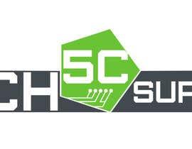 anibaf11 tarafından Design a Logo for My IT / Technical Support Company için no 75