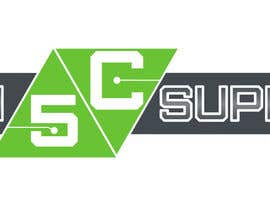 anibaf11 tarafından Design a Logo for My IT / Technical Support Company için no 92