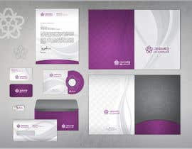 #111 for Stationery Design for RAZ by chico6921