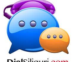 #28 untuk Design a Logo for DialSiliguri.com oleh taiebboutit