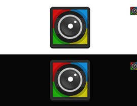 #26 cho Icon for Android application bởi shunelis1