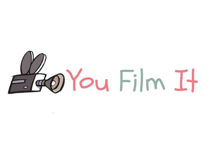 Inscrição nº                                         105                                      do Concurso para                                         Logo Design needed for a great new company launching in Australia - You Film It