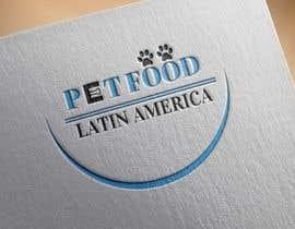 #44 para PET FOOD LATINOAMERICA por technologykites