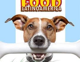 #38 para PET FOOD LATINOAMERICA por lorenzo23