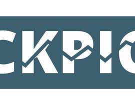 nº 27 pour Design a logo for stock trading contest website par Wonderious