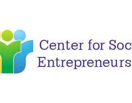 mohsh777 tarafından Design a Logo for Center for Social Entrepreneurship için no 27