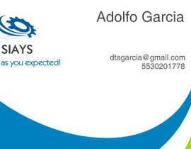 adolfogc tarafından Implement Upload Functionality için no 2