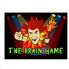 Graphic Design Entri Peraduan #57 for Logo Design for The Brain Game