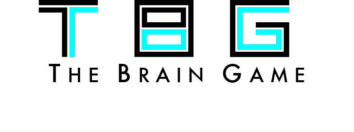 Конкурсная заявка №117 для Logo Design for The Brain Game