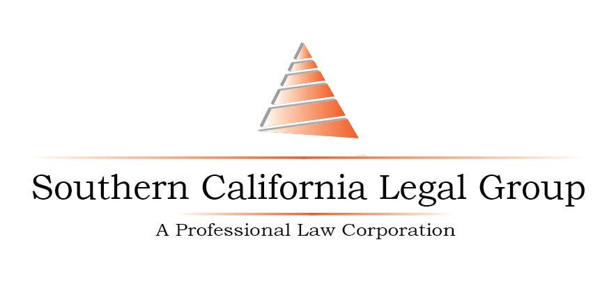 Contest Entry #302 for Logo Design for Southern California Legal Group