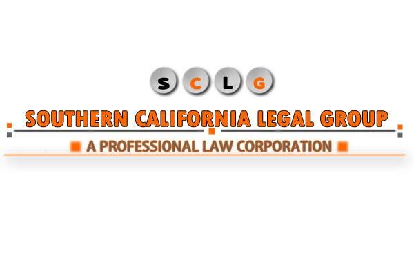 Participación en el concurso Nro.439 para Logo Design for Southern California Legal Group