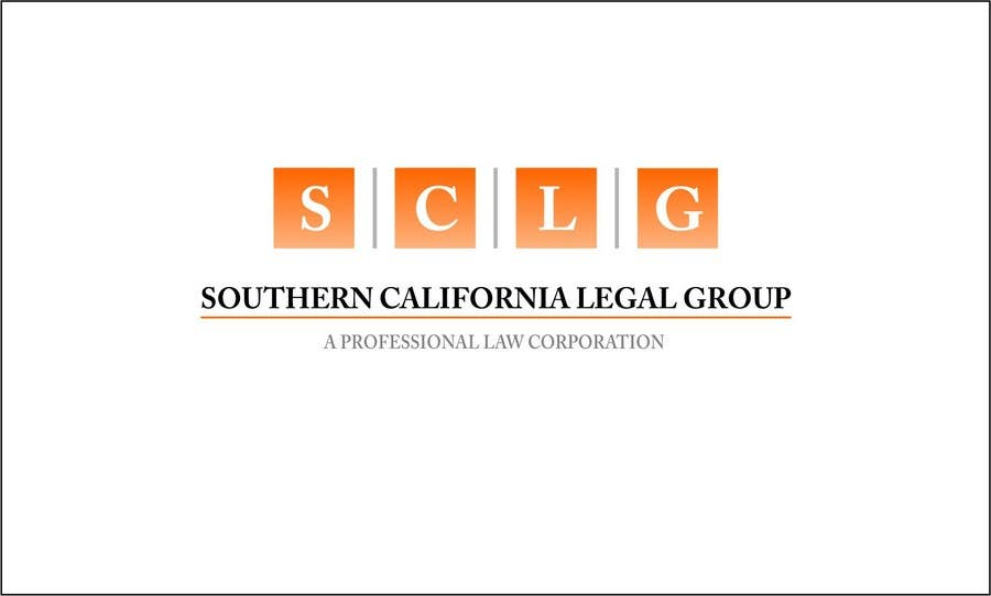 Participación en el concurso Nro.359 para Logo Design for Southern California Legal Group