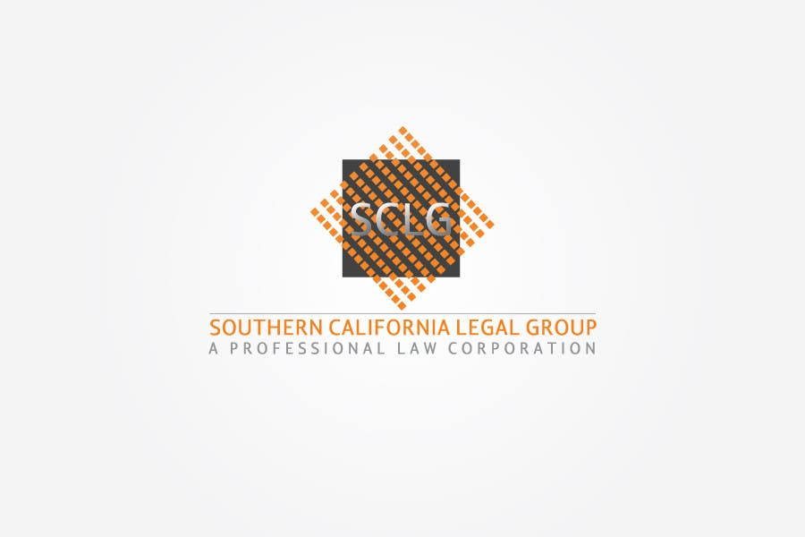 Contest Entry #264 for Logo Design for Southern California Legal Group