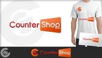 Graphic Design Contest Entry #164 for Logo Design for MrTop.com and CounterShop.com