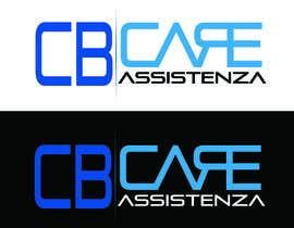 """nº 267 pour Design a Logo for """"CB Care"""" par WSRandika"""