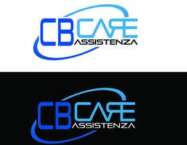 """nº 268 pour Design a Logo for """"CB Care"""" par WSRandika"""