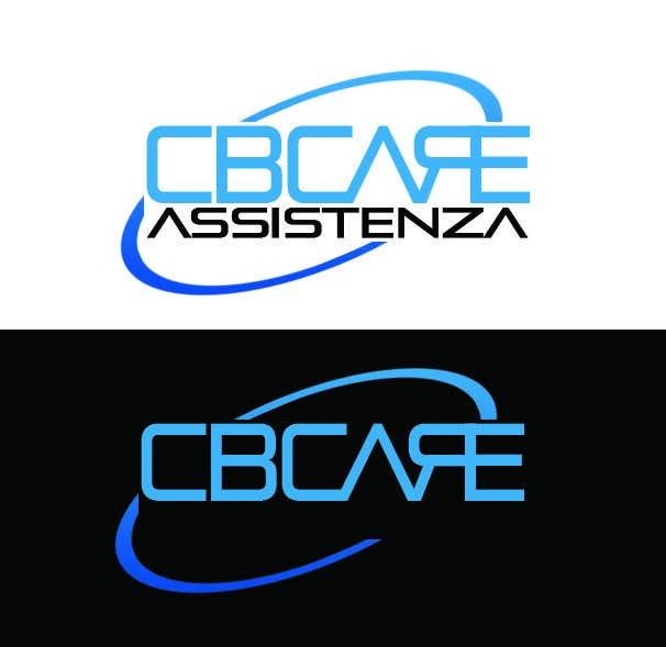 """Proposition n°                                        269                                      du concours                                         Design a Logo for """"CB Care"""""""