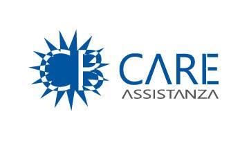 """Proposition n°                                        138                                      du concours                                         Design a Logo for """"CB Care"""""""
