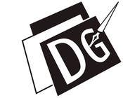Graphic Design Inscrição do Concurso Nº105 para Logo Design - Business Development Company