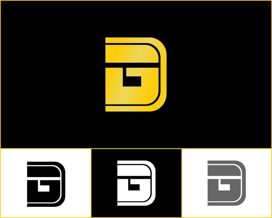 Inscrição nº                                         77                                      do Concurso para                                         Logo Design - Business Development Company