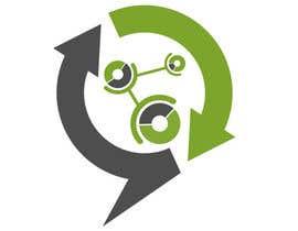 #59 para Logo Design - Business Development Company por CAMPION1