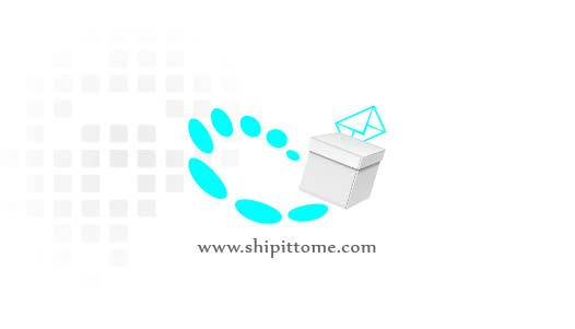 Proposition n°                                        3                                      du concours                                         Graphic Design for ShipItToMe - Logo, Business Card & HomePage Design