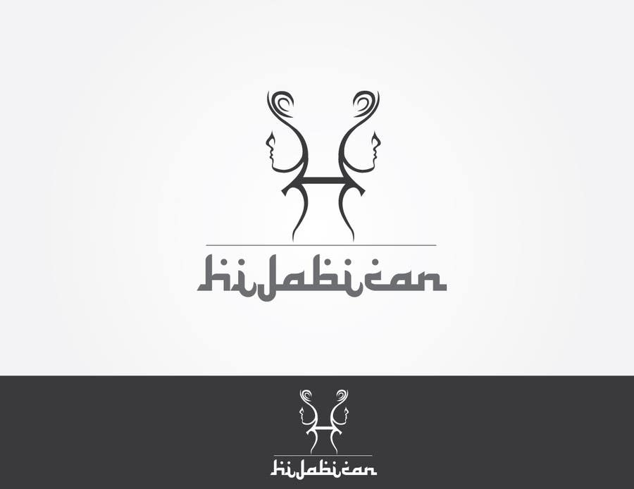 #126 for Design a Logo for American Muslim Women Clothing Retailer by alizainbarkat